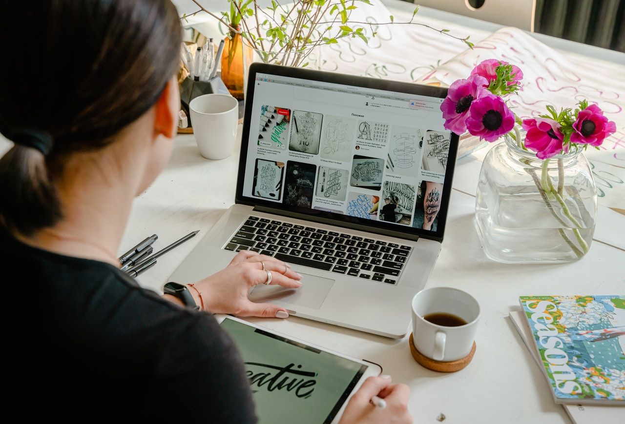 What is a Boutique Brand Agency?